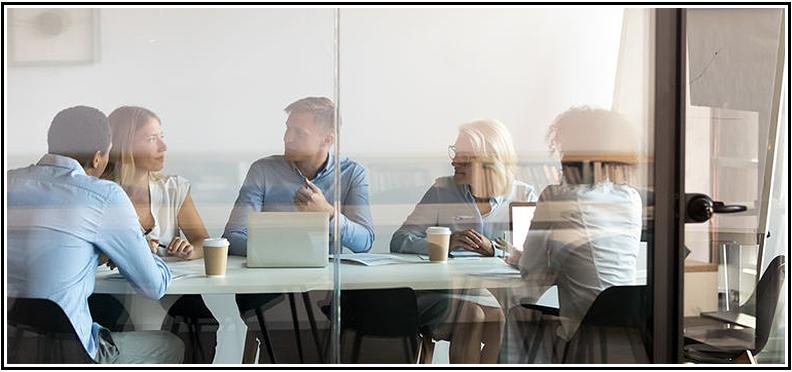 employer employee matters