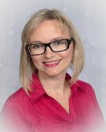Oxana G. Denisenko