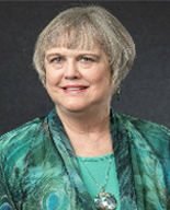 Theresa L. Ensberg