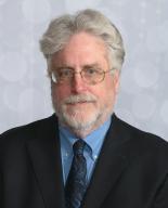 Stephen E. Ensberg